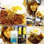 【美食】韓式飯盒BOBBYBOX來台●外食族的新選擇,品嘗不一樣的美味●