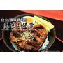 惡燒肉便當(復興錦州店)♥外帶內用都適合,平價的消費,香Q米飯,搭配濃郁的醬燒肉質,讓人一吃就上癮