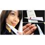 【保養】Swissvita薇佳微晶3D全能眼霜~擺脫眼周細紋和黯沉