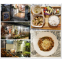 覓食廚房MIXING KITCHEN~高雄新崛江巷內的暖暖工業風特色小廚房