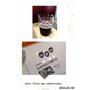 2016.01.30台灣艾爾啤酒_林泰光博士教你在家利用簡易設備釀出自我風格啤酒(課堂隨筆)