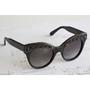BOTTEGA VENETA 推出限量版 FELIS 太陽眼鏡