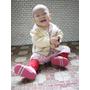 【育兒.童鞋】讓孩子踏出平穩、幸福的每一步。好漢童鞋Good Guy - Kinloch Anderson 金安德森 透氣寶寶運動鞋學步鞋