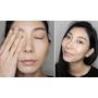 【試用】婕絡妮絲打造立體小臉術分享,無油0刺激溫合卸妝新體驗心得報告