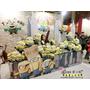 【台北華山】2016 minions 小小兵瘋狂世界展銷會 進去會瘋狂 (展期1/16~4/12)