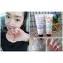 《身體保養》HANAKA 花戀肌 Q10密集修護嫩白護手霜♥讓雙手釋放最優雅的清香!