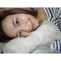 妝容分享-用便宜開架彩妝化出幸福氣色+光感約會妝!
