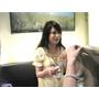 分享一下昨天去了美妝達人Via與暢銷作家女王的拍賣會~
