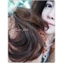 棠小璇*護髮吹風機OUT? 超平價LUCIDO-L樂絲朵 輕鬆快乾 打造絲絨光澤女神髮!