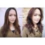台北市髮型設計師推薦 染髮 剪髮 燙髮