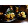 新莊居酒屋推薦 新莊摩多居酒屋,日式料裡、串燒、小酌 新莊深夜食堂,食物美味又充滿人情味的懷舊日本風味居酒屋