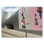 (韓國遊篇)韓國首爾東大門服飾、明洞美妝購物行、Tedin Water Park溫泉水世界、樂天世界、塗鴉秀春節遊玩隨手記