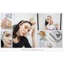 MIT台灣品牌 AVIVA 給皮膚最純淨的養分 深度保溼乳液(日:紫羅蘭/夜:玫瑰)