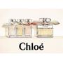 My Little Chloé  2016限量版 法式玫瑰浪漫風情 一次擁有