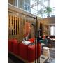 奧地利。林茲Hotel Ibis Linz City平價商務飯店體驗分享