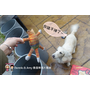 《寵物日記》美國Fat Cat 《人物系列 》狗玩具+日本Chilli Pet狗狗床墊︱ibon mart統一超商線上購物2月份折價券分享