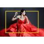 │分享│MOAK墨客╳個人婚紗攝影寫真╳簡約摩登