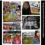 【沖繩血拚日記▽國外旅遊首次開箱文!伴手禮、保養、彩妝通通有一篇到底看個夠!】