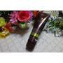 Macadamia Oil美國瑪卡捲捲髮乳,推薦好用護色捲髮乳,不只是造型品也是護髮品,讓髮絲呈現完美捲度及彈性