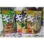 ♡♡味之素最新商品Q湯塊~~外食族的電鍋輕食料理♡♡
