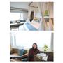【旅遊住宿】只有爽快可以形容!一起到無敵海景的東森海洋溫泉酒店住一晚吧