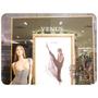 時尚。穿搭│ VENUS 維娜斯 輕磅推推指系列 推推指塑身衣 無拘無束清透舒適的塑身衣 ❤跟著Livia享受人生❤