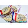 [美食] 日本 必買伴手禮‧ Gateau Rusk Gouter de Roi 法國麵包脆餅