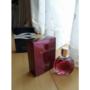 【奧麗薇愛香氛】這款香水就連推出的新一代,都依然被我認定為─吸引異性的最佳款式!