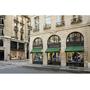 Longchamp 宣布2015年銷售數據  展望2016 年持續投資及穩定成長