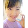 〔保養〕♥♥年度保濕冠軍♥♥[Skincology HA+玻尿酸全效保濕精華液II],5秒立即吸收,醫美微創術後也適用。