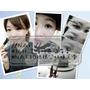 [彩妝]//NAF//►◄36H美眉修色染眉膏+3D根根分明睫毛膏►◄打造一個很心機又乾淨淨的眼妝吧!!!