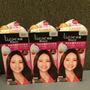 【髮妝】減齡 ✔ 全新Liese Blauné 莉婕頂級奶霜泡沫染髮劑 輕鬆遮白好簡單 ✔