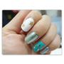 (NAIL~美甲)我的指甲油大軍~纖纖十指的指彩小美麗後備軍團