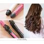 ▋捲髮器評比分享!沙宣VS25毫米高效透氣溫控捲髮夾&飛利浦沙龍級珍珠陶瓷溫控魔髮電棒捲 ▋