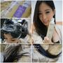 ♥髮妝♥生活永遠可以有更好的選擇~Greenvines綠藤 修護承諾洗髮精(獎)