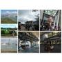 【遊記】2015香港小蜜月 * DAY3 360昂坪纜車+東薈城名店倉OUTLET+銅鑼灣慎希廣場