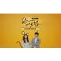 [韓劇] tvN 捕鼠器裡的乳酪 치즈인더트랩 穿搭介紹 P2