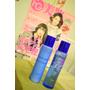 FG美妝雜誌2月號+AQUALABEL水之印