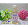 《保養》北川本家 美肌 純米清酒化妝水 - 給肌膚清爽、控油、柔嫩、透亮的零負擔保養