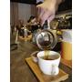 [ 咖啡]還在喝賣場的濾掛、掛耳式咖啡?不如自己DIY進擊的手沖平價濾泡式咖啡