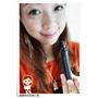 STARSUKI零NG眼唇修修筆 讓你隨時隨地都能快速上手,不擔心手殘的必備美妝夯物