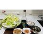 《料理食譜》超簡單創意開陽白菜滷。白菜魯輕鬆上桌x豆油伯的『金美滿無添加糖醬油』