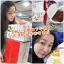 【辦公室團購美食】cp值超高的~板橋~奇渥舫天然手作烘焙古早味蛋糕~