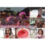【旅遊】Korea~超夯冬日景點一日遊♥手作草莓醬+雪盆體驗+晨靜樹木園♥首爾半自由行by colors tour
