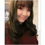 【分享、美髮】新北市三重染髮推薦。AVIS雅澤沙龍三重店