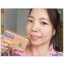 (保養)潔顏+卸妝~「Cattier Taiwan 法加帝兒」薰衣草花蜜黃礦泥皂