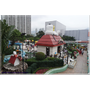 ♡♡香港史努比開心世界:回味童趣♡♡