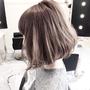 想要染髮的人快看!!''高光色''2016春夏將大流行!!