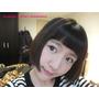 (護髮) 日本連續4年銷售No.1護髮噴霧。小資女孩的快速柔順護髮術