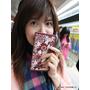 ✫生活✫TOUCH-KR高質感中國風復古手機套,手工製的再貴也願意!!